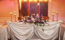 220x220 1470590990 834cfa467d7b73c4 1463674434601 beautiful headtable