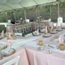 130x130 sq 1413668496833 wedding blush pink and gold