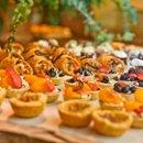 130x130_sq_1351717620120-dessert
