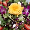 130x130_sq_1365632955061-salad