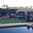 130x130_sq_1374687880614-guests-2