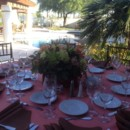 130x130_sq_1374687978159-table-setting