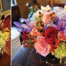 130x130 sq 1341253392753 flower111