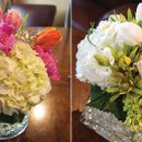 130x130 sq 1341253406188 flower12