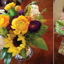 130x130 sq 1341253427454 flower16