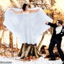130x130 sq 1264093594588 wedding277