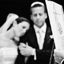130x130 sq 1358803066774 weddingphotographer5