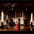 130x130 sq 1358803067603 weddingphotographer12