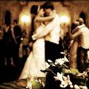 130x130 sq 1358803073845 weddingphotographer47