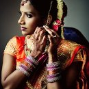 130x130 sq 1358803079080 weddingphotographer124