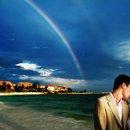 130x130 sq 1358803079929 weddingphotographer133
