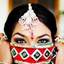 130x130 sq 1358803082811 weddingphotographer158