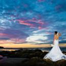 130x130 sq 1481068825707 costa rica destination wedding photographers 1