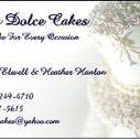 130x130_sq_1226202014704-belladolcecakes