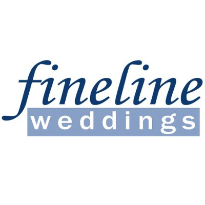 FineLine Weddings