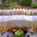 130x130 sq 1369792740222 shrimp martini