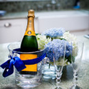 130x130 sq 1415972993499 champagne viv melissa papa