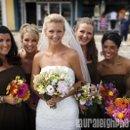 www.lauraleighphoto.com