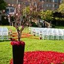 130x130 sq 1226586797971 ceremony