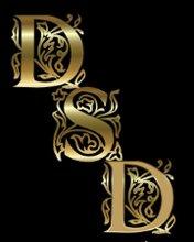 220x220 1226257229870 dsdlogo gold(solidblack