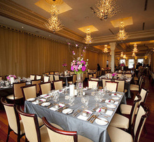 220x220 1455730207 e4039d6e82394225 31 the rosewater room toronto