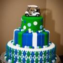 130x130 sq 1429049239702 golf cake