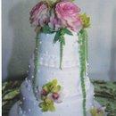 130x130 sq 1234135859390 cake1