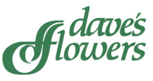 220x220 1377106523725 daves flowers