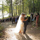130x130 sq 1526800314 2e8006163139ff38 1465501222059 wedding in the woods nh