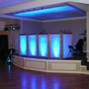 130x130 sq 1443717746685 alex  christina uplighting  facade pics 12 31 2011