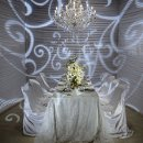 130x130_sq_1349994774634-orlandoweddinglighting