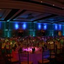 130x130_sq_1349994981605-corporatepartyshingle