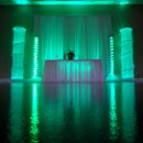 130x130_sq_1349995266329-lightedledcolumnbackdroptampadjweddinglighting