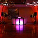 130x130 sq 1349995293591 tampaweddingdjsetupwithfacadeandweddinglighting