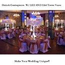 130x130 sq 1349995297181 weddingorlandodjsledlighting