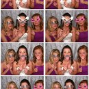 130x130 sq 1363483912173 photoboothinorlando3