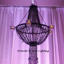 130x130 sq 1363484100563 orlandocrystalchandelierrentalweddinglighting