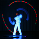130x130 sq 1400330942319 led poi events hire in orland