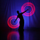 130x130 sq 1400330950942 poi led event entertainment in orland