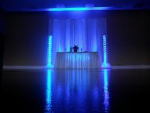 220x220 1409769019502 lighted backdrop tampa dj wedding lighting djs hil