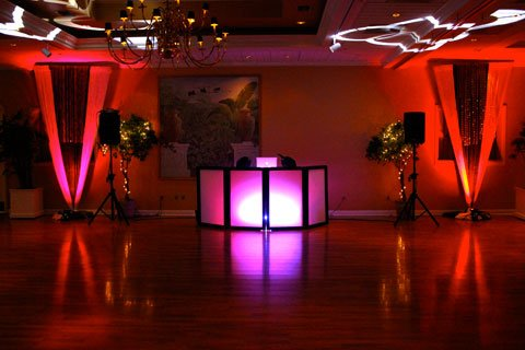 Orlando Dj And Lighting Orlando Fl Wedding Dj