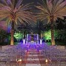 130x130 sq 1490213661 5bef4cf8991b46ee 1414679706788 palm court night shot with chairs