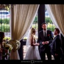130x130 sq 1484151172912 sarah and jason nellcote chicago wedding by sprung