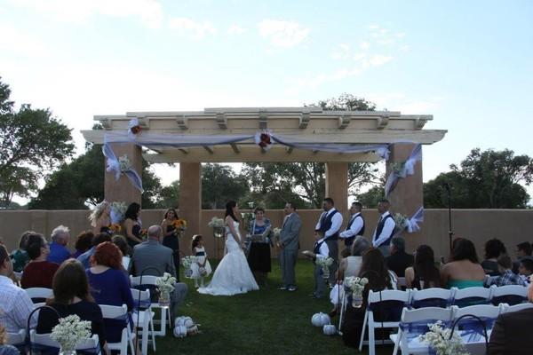 Image Result For Wedding Dress Rental Albuquerque