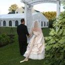 130x130 sq 1226344935708 bride.groom.ma.wedding.guide