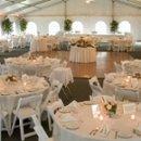 130x130 sq 1226344936255 tent.tables2