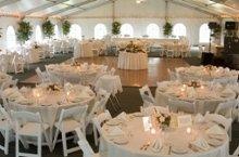 220x220 1226342199848 tent.tables2