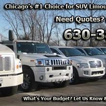 220x220 sq 1289714986001 frontcars