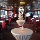 130x130 sq 1395937332022 boat 2 banquet setu