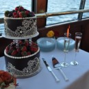 130x130 sq 1425323242153 wedding cake 3